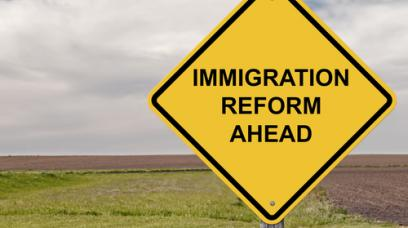 A Closer Look at Immigration Reform