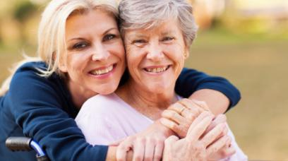7 Ways to Help Aging Parents with Their Finances