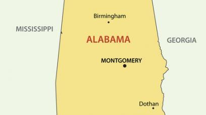 How to Form an Alabama Partnership