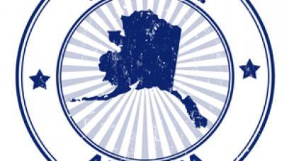 Create a Living Trust in Alaska