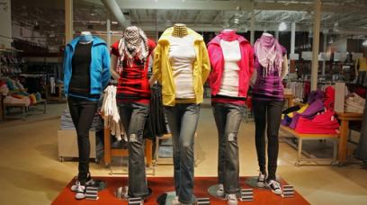 CEO Misconduct and Mounting Debt May Lead American Apparel to File for Bankruptcy