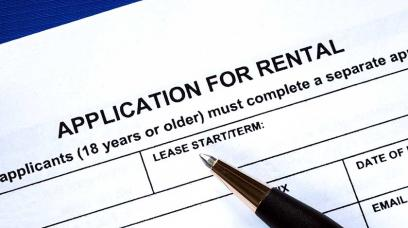18 Terms to Include in a Simple Lease Agreement