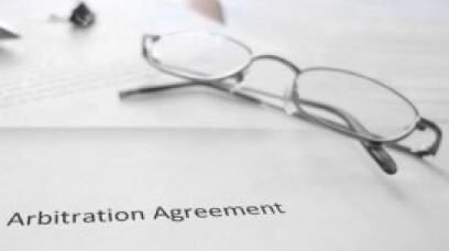 What You Need to Know Before Signing an Arbitration Agreement