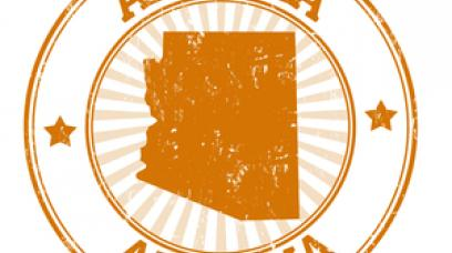 Arizona Last Will and Testament