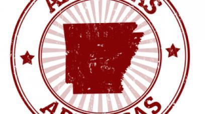 Arkansas Last Will and Testament