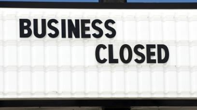 Articles of Dissolution: How to Close a Company