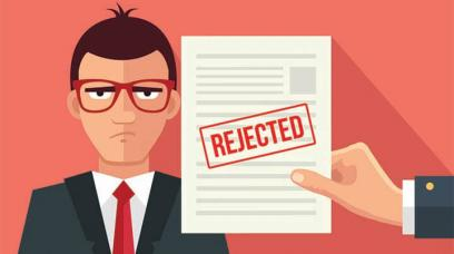 Avoid Rejection: 5 Mistakes That Could Work Against Your Trademark Application