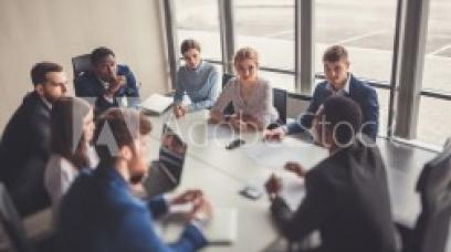 Role and Duties of Your Board of Trustees