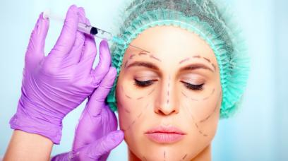 Jury Finds No Liability for Botox Manufacturers in Medavoy Suit