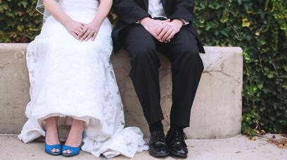 How to Get Your Marriage Annulled