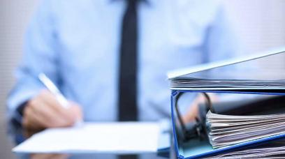 Top 5 Business Permits Business Owners Overlook