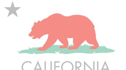 How to Form a California Partnership