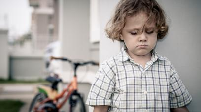 The Risks of Failing to Make Court-Ordered Child Support Payments