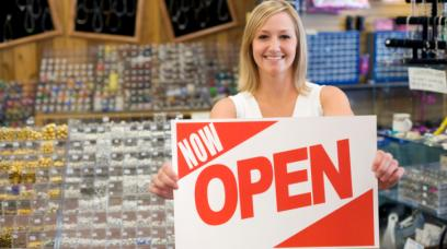 Choosing the Right Business Entity: Does Everyone Need to Incorporate?