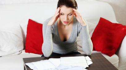 Choosing When to File Bankruptcy: What to Consider