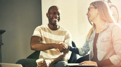 Protect Your Screenplay and Your Partnership with a Collaboration Agreement