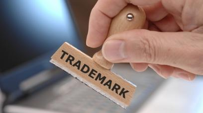 What are Common Law Trademark Rights?