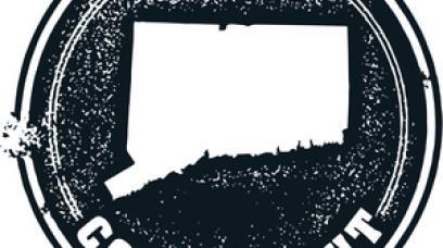 Create a Living Trust in Connecticut