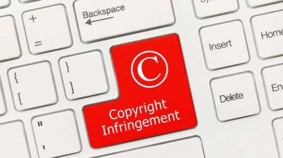 Copyright Infringement and Substantial Similarity