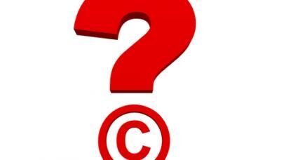 Three Common Myths About Copyrights and the Internet