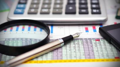 Cost of Marketing: What Is the Average Budget?