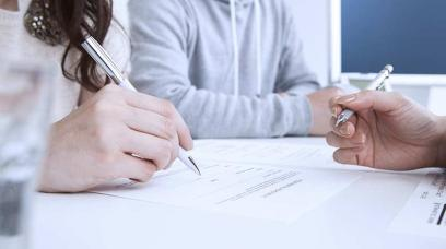 Common Pitfalls to Avoid when Writing a Residential Lease