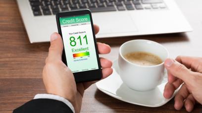 10 Ways to Jump-Start Your Credit Repair