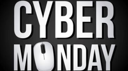 Cyber Monday 2016: Tips to Help Your Business Increase Sales