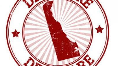 How to Start an LLC in Delaware
