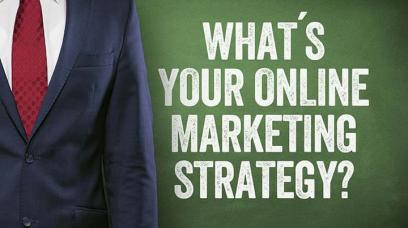 Digital Marketing: SEO vs. SEM and Why Your Business Needs Both