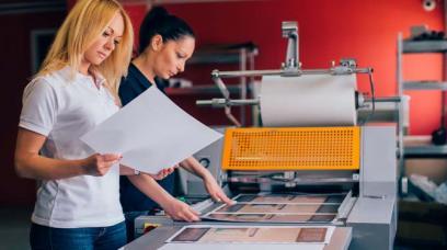 Managing Your Digital Publishing Rights
