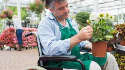 Americans with Disabilities Act: What Employers Should Know