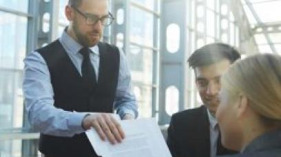 Creating Your Company Dividend Policy