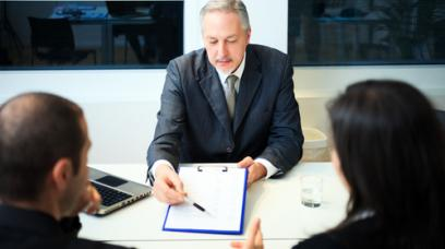 Dividing Assets: What to Do in a Divorce