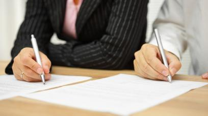 No-Fault and Fault-Based Divorce in New York: A Checklist