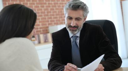 Do I Need a Patent Attorney?