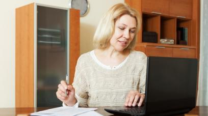 Do I Need a Will if I Have Other Types of Asset Protection?