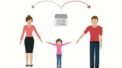 Does COVID-19 Affect My Custody Agreement?