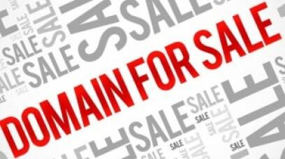 Transfer Domain Rights with a Domain Name Sale Agreement