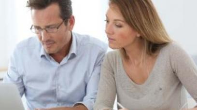 What Happens If Your Domestic Partner Dies Without a Will