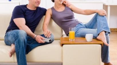 """Choosing to Not Say """"I Do"""": Tips for Creating a Legally Sound Domestic Partnership"""