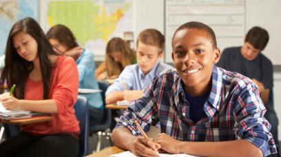 5 Inspiring Educational Non-Profits