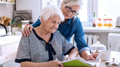 A Smart Way to Avoid Probate: The Living Trust