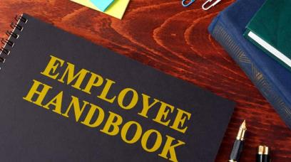 Creating an Employee Handbook for Your Business