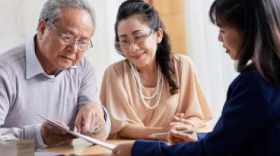 5 Reasons to Open an Estate Account