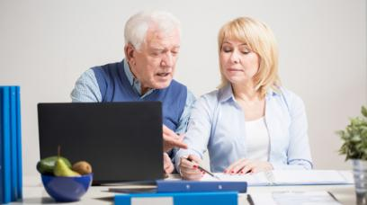 11 Simple Steps to an Estate Plan