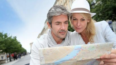 10 Estate Planning Must-Dos Before You Travel