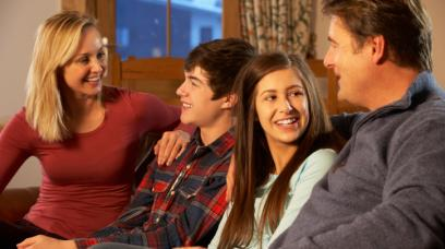 Estate Planning & Young Adults - What to Consider