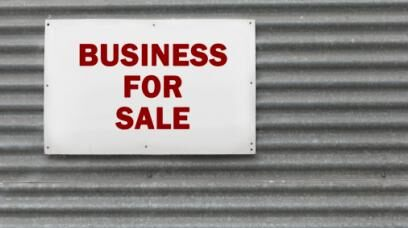 How to Purchase an Existing Business