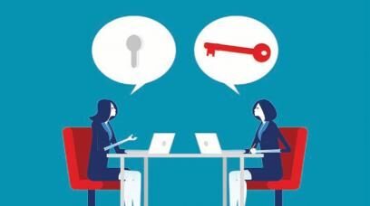 Exploring the Benefits and Drawbacks of Having a Business Mentor